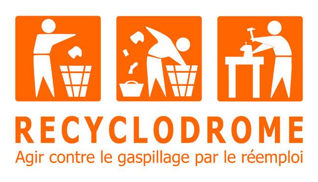 Recyclodrome